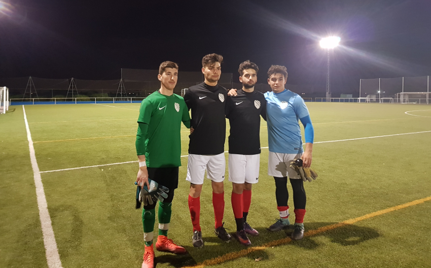 Europe-opportunities-for-Aussies-Football-players-SPF