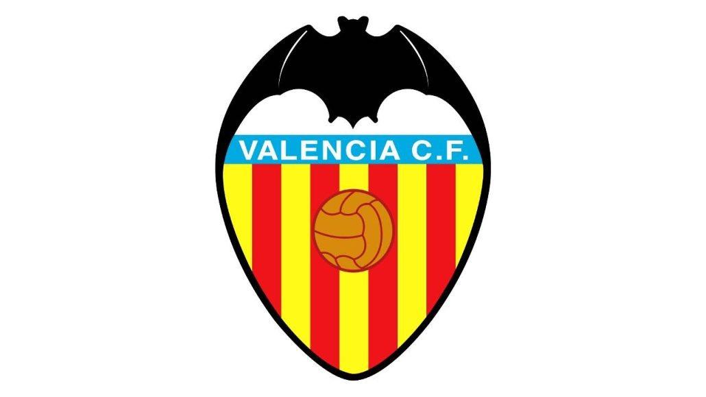Valencia CF SPF Academy