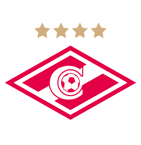 FC Spartak of Moscow
