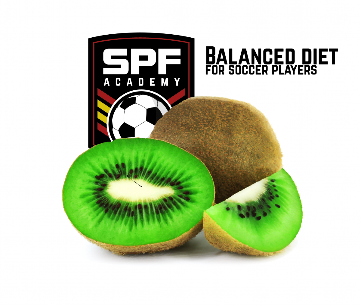 balanced diet for soccer players