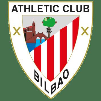 Athletic Bilbao soccer treasure