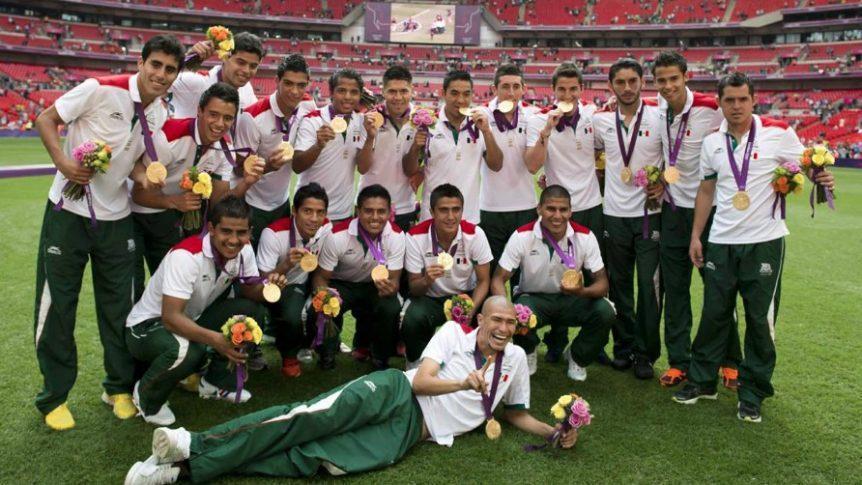 Mexican soccer dream spain rush-spf soccer academy